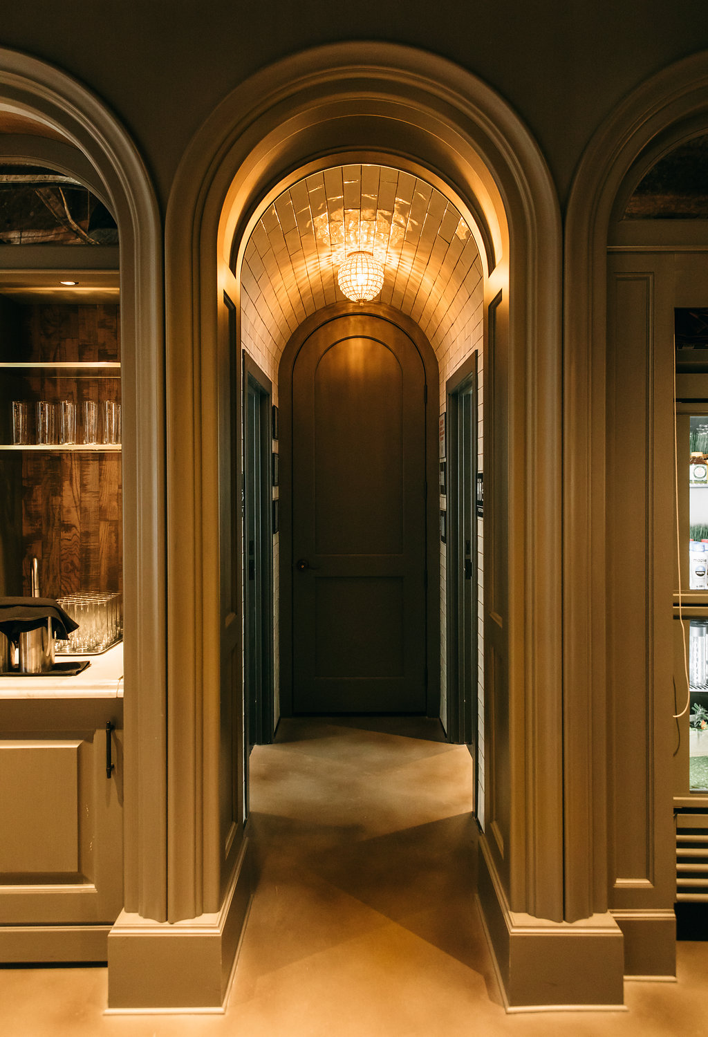Who is d+k? – Chicago based Architecture & Interiors Firm